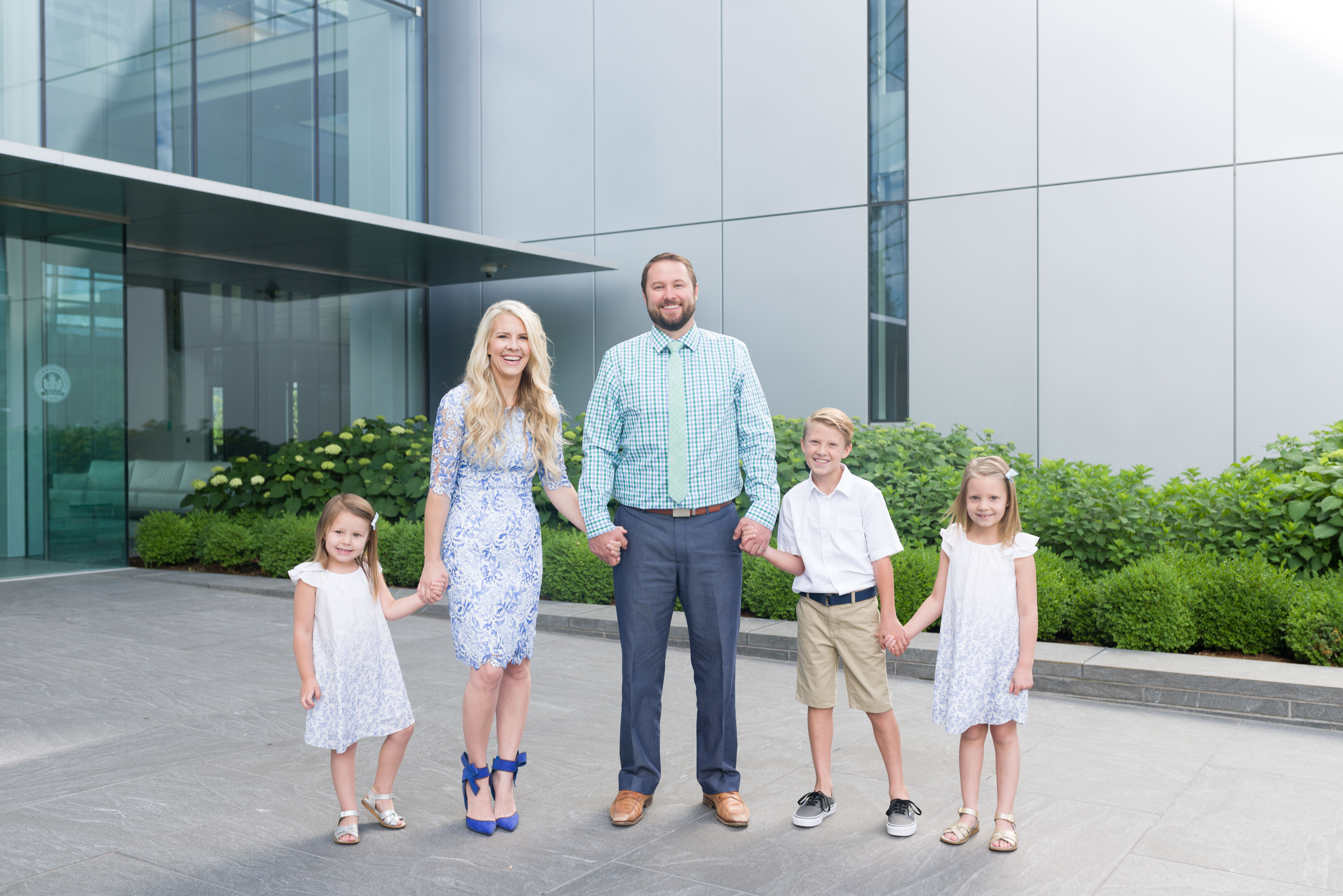 family - About Utah Lifestyle Blogger By Jen Rose