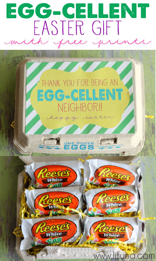 Serve your neighbor march service collab egg cellent easter gift with free prints for negle Choice Image