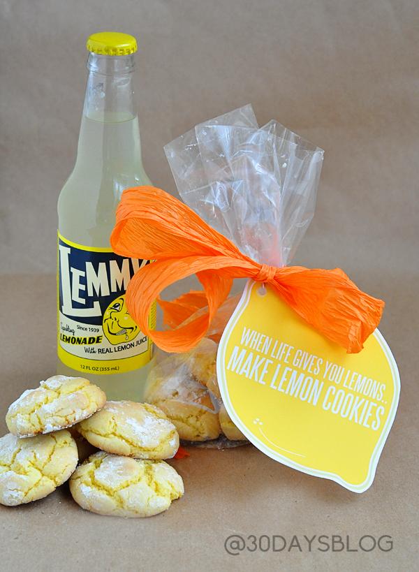 lemoncookieswithprintable