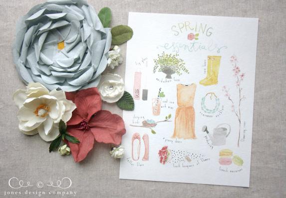 spring-essentials-free-artprint