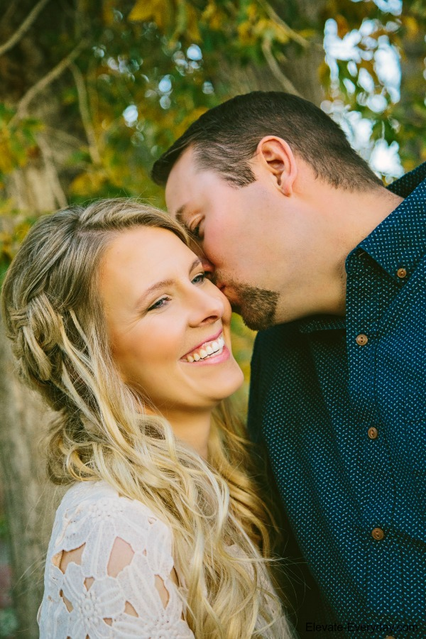 husband and wife pictures