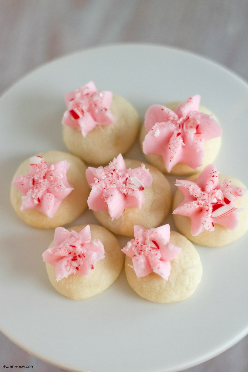 holiday-peppermint-cookies