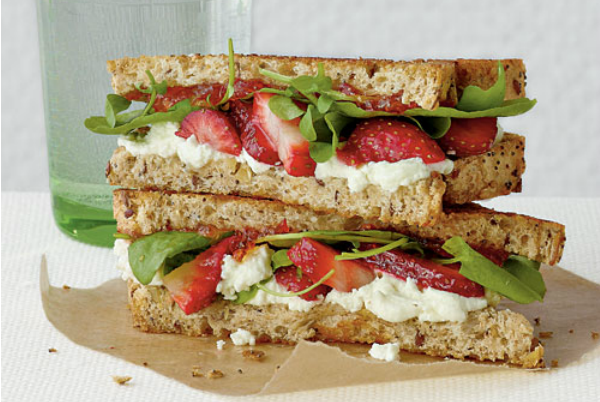 goat-cheese-strawberry-grilled-cheese-x