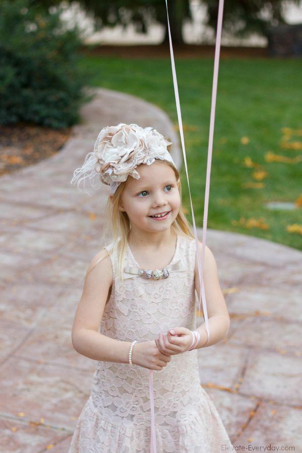 lynden - Unicorn Birthday Party by Utah mom blogger By Jen Rose