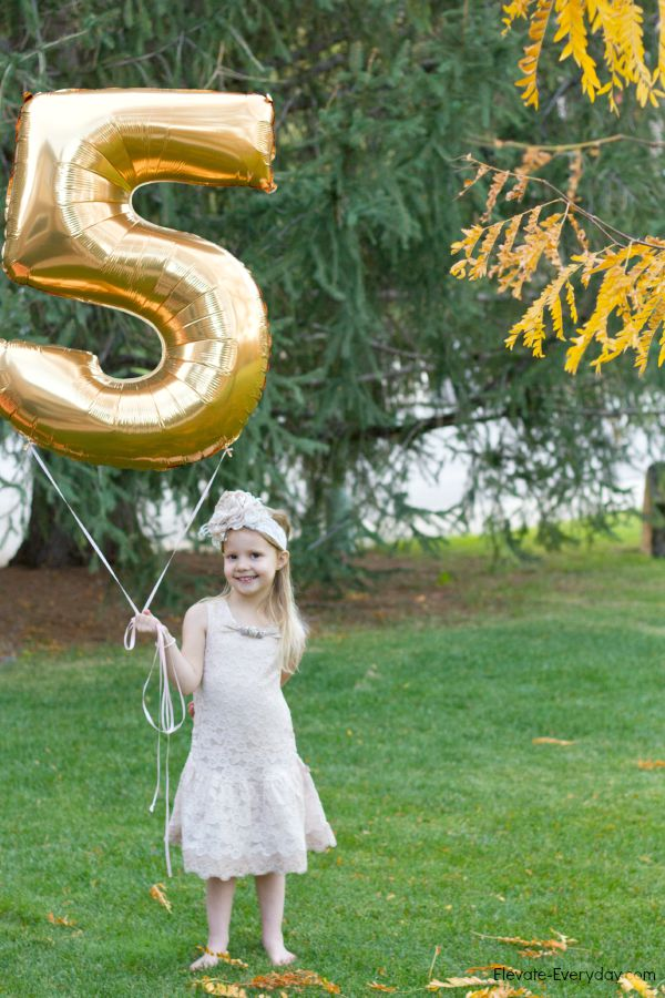 lynden turns 5 - Unicorn Birthday Party by Utah mom blogger By Jen Rose