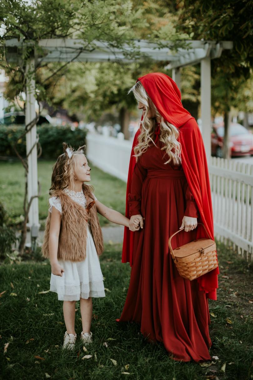 best-halloween-costumes-2016