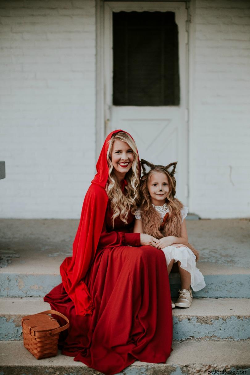 cute-costume-ideas