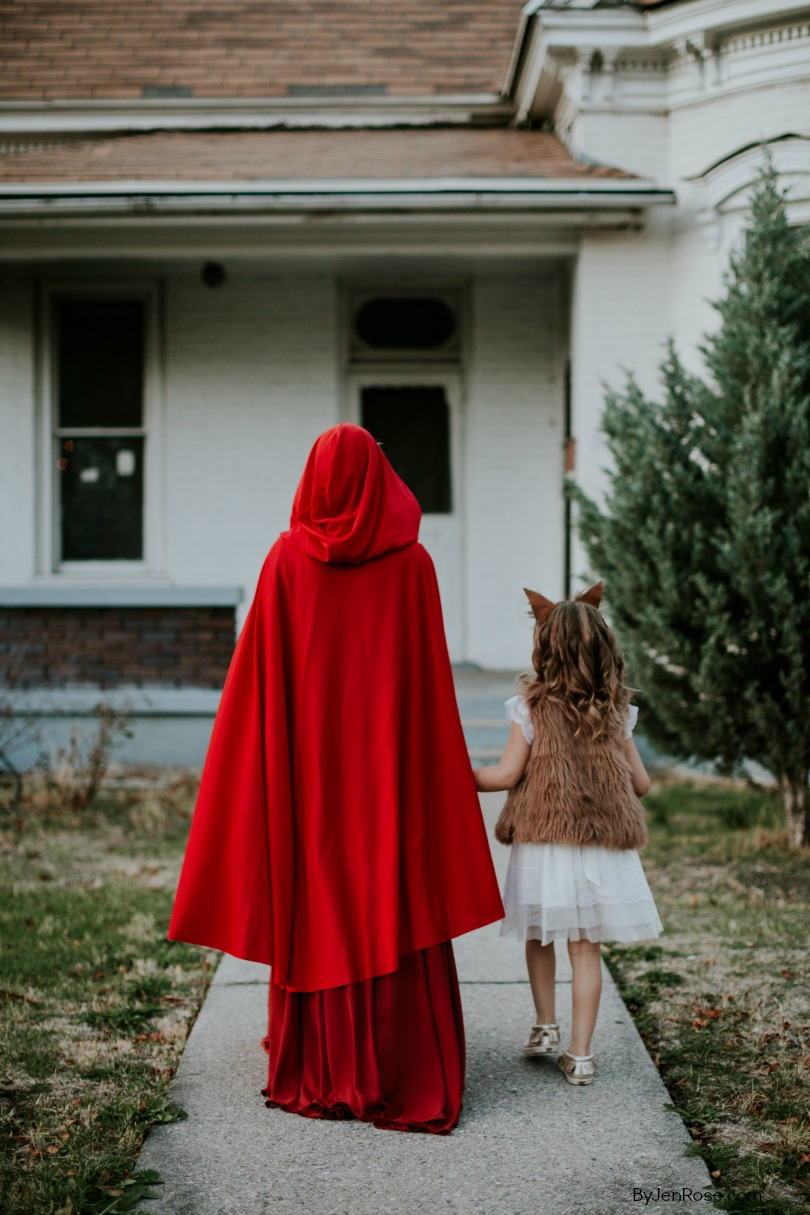 cute-halloween-costumes-2016