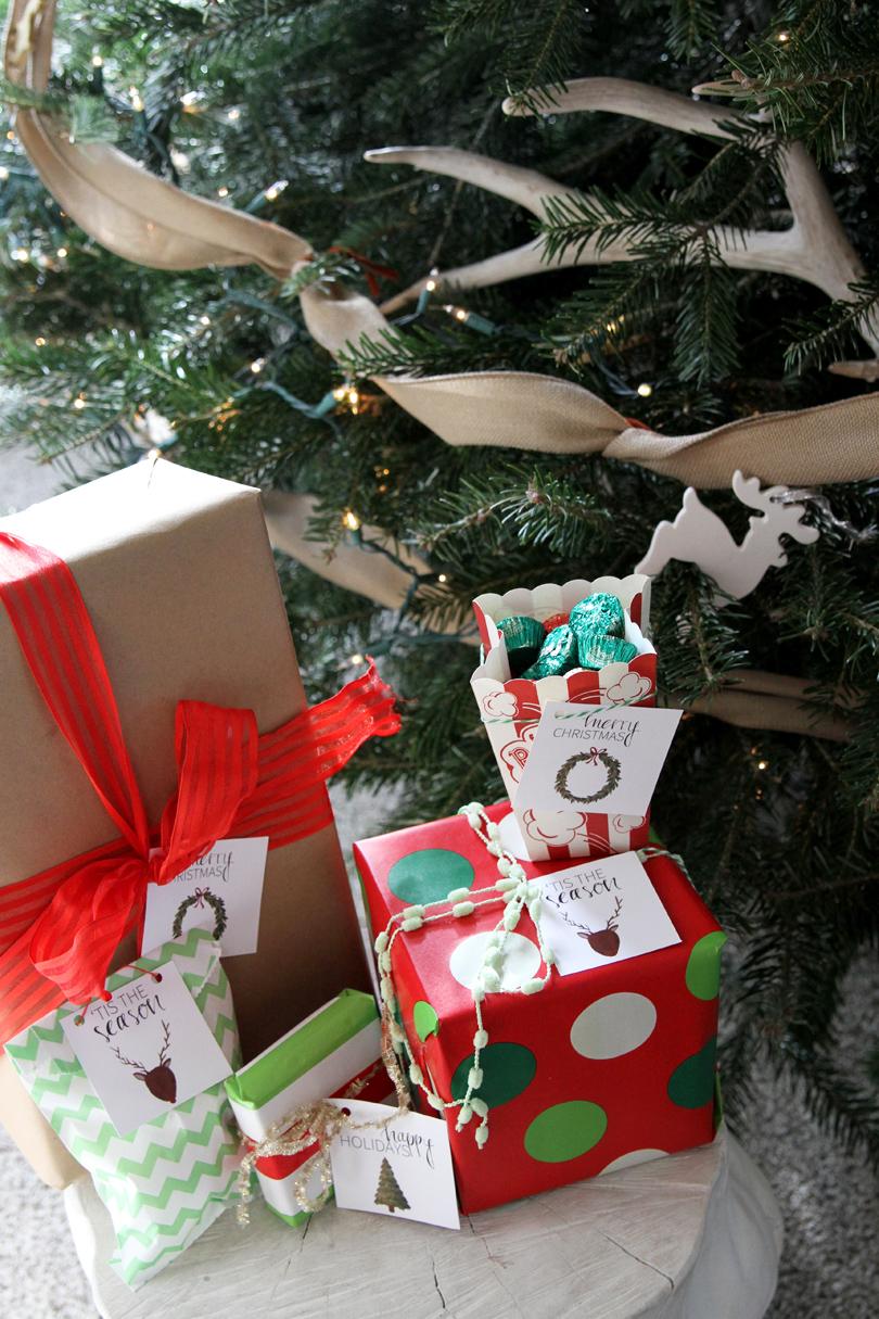 darling-christmas-free-printable-tags