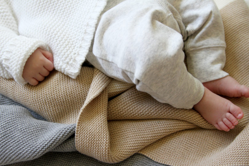 Little Baby Basics from Carter's by Utah mom blogger By Jen Rose