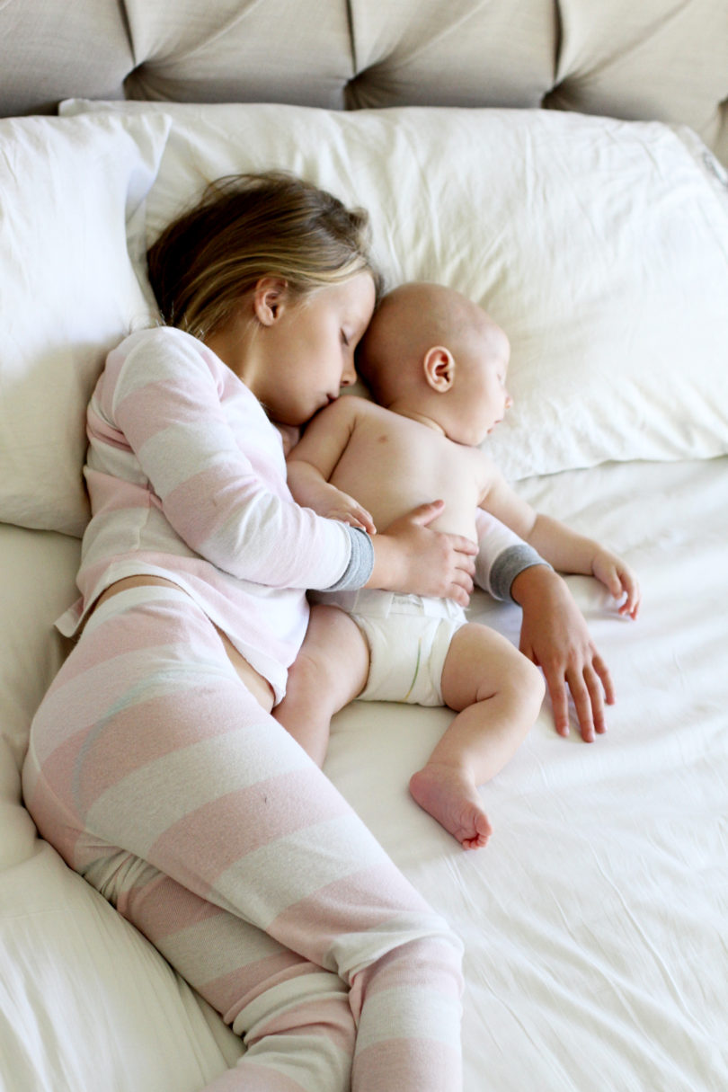 7 Baby Must Haves Every Mama Should Have by Utah mom blogger By Jen Rose